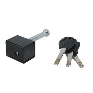 Car Spare Tyre Lock, Spare Tyre Lock Suppliers